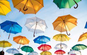 umbrellas-2618715_1920