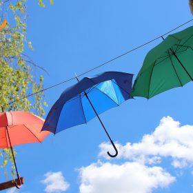 umbrella-3069187_1920